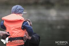 Noerpol_Steady_Facebook_-13