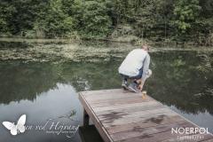 Noerpol_Steady_Facebook_-16