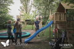 Noerpol_Steady_Facebook_-3