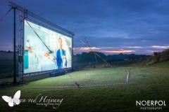 Noerpol_Steady_Facebook_-8